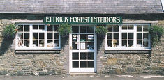 Ettrick Forest Interiors Shop